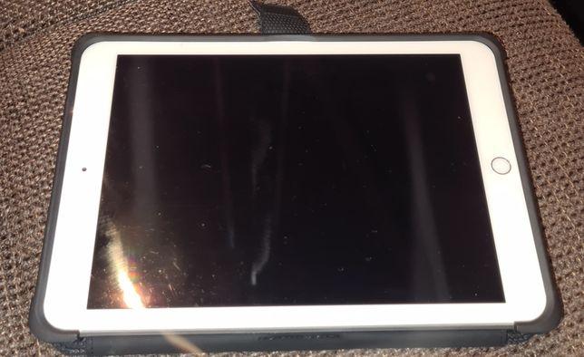 iPad wifi cellular 128 GB 6 generacji