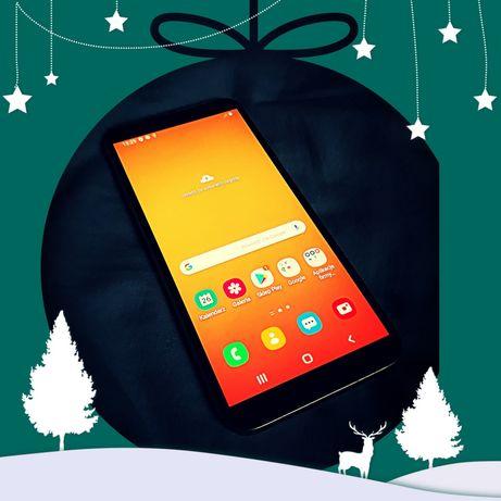Samsung prezent na święta kolekcja