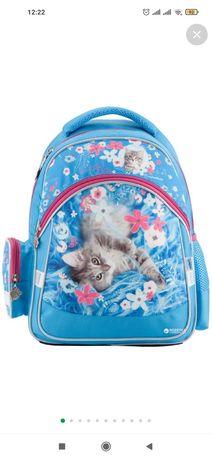 Детский рюкзак Kite