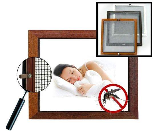 produkcja moskitiery najwyzsza jakosc zapraszamy