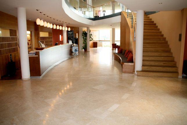 Płytki Marmurowe Kamień dekoracyjny na podłogę naturalny