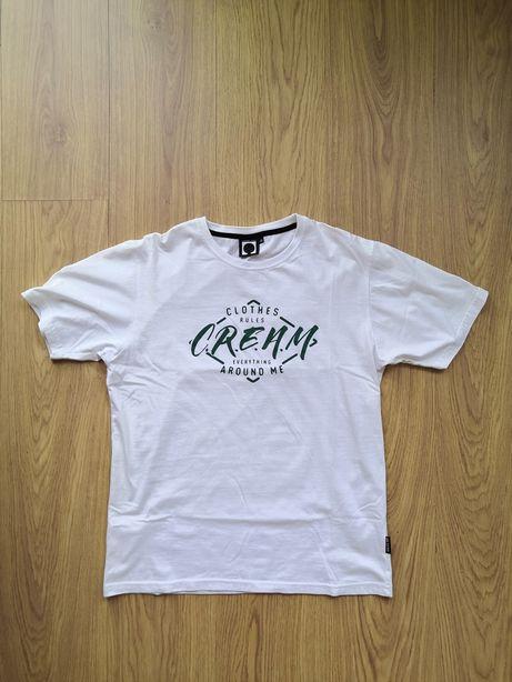 Koszulka IAM. CLTH W.E.N.A. Unikat!