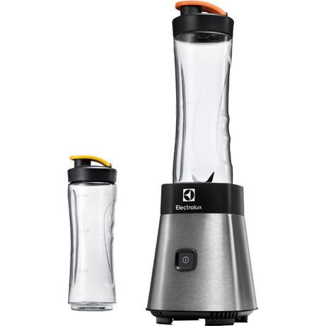 ESB2500 Blender kielichowy Good To Go