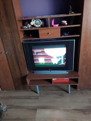 telewizor lg 30 cali