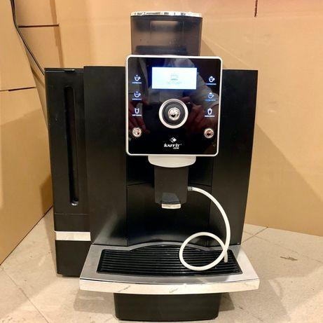 KAFFIT K2601L Automat do KAWY Ekspres do kawy