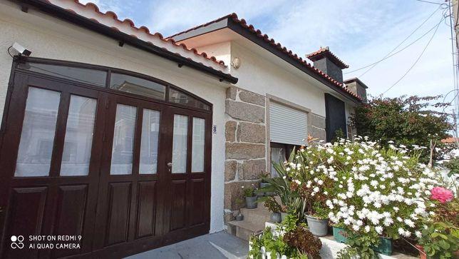 Cantinho do Mar | Casa de férias em Vila Chã - Vila do Conde