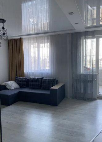 Продам 1 комнатную квартиру ЖК Салтовский IN