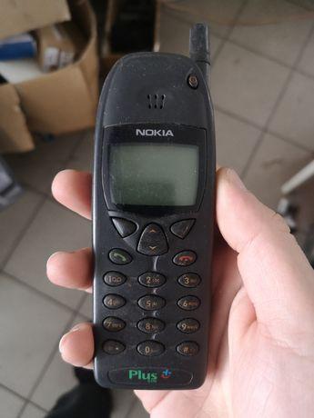 Nokia 6110 sprawna