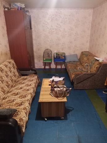 Продам 2к квартиру Березинка(реальная)