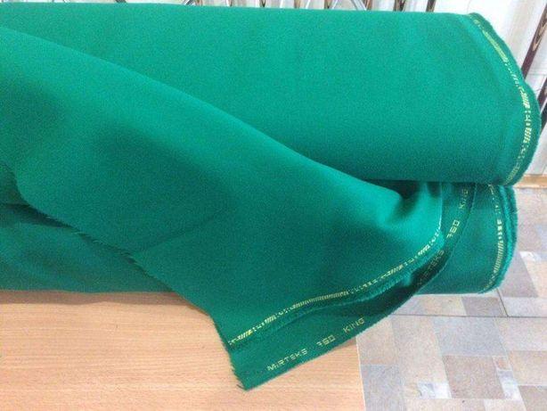 Сукно, ткань для бильярдных столов mirtex