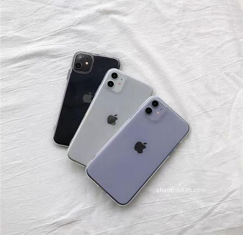 Поставщик чехлов на айфон, Apple чехол , Apple Watch ремешки