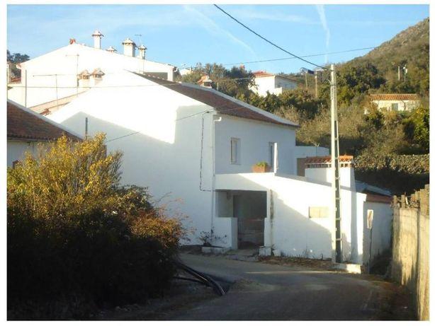Casa de aldeia em Carreiras (Alentejo) M4