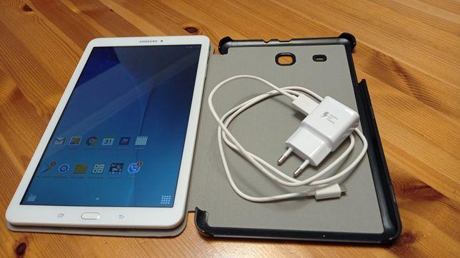Samsung SM-T560 Планшет