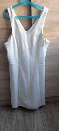Sukienka idelana do ślubu