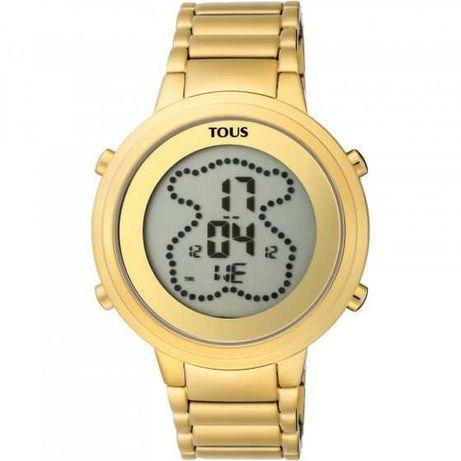 Zegarek TOUS DIGIBEAR nowy!