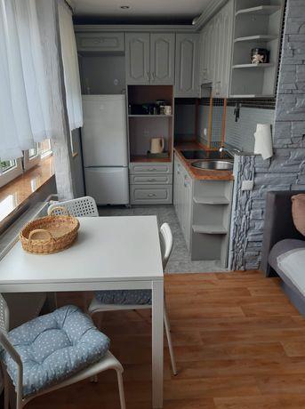 Mieszkanie do wynajęcia