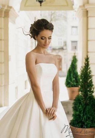 Свадебное платье Kate TM Millanova