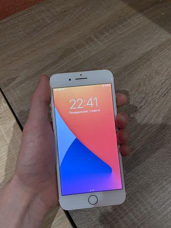 Iphone 7 plus 32gb, обмен