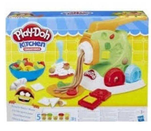 Play-Doh zabawka
