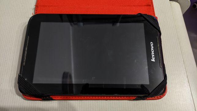 Tablet Lenovo Ideapad A1000 - uszkodzony