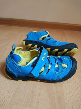 Buty Elbrus, sandały, półsandały roz. 32