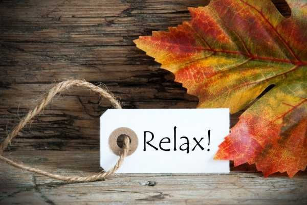 Boa massagem bem relaxante de 40 min