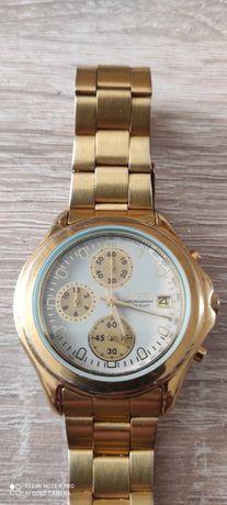 Zegarek adec figaro chronograf