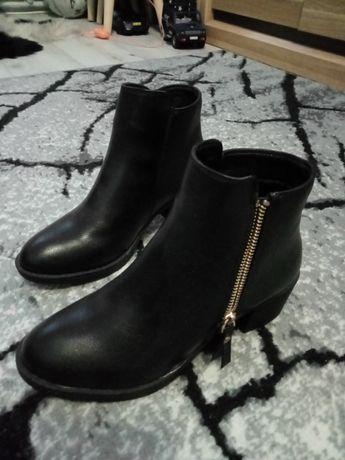 Sprzedam nowe buty rozmiar 37 damskie