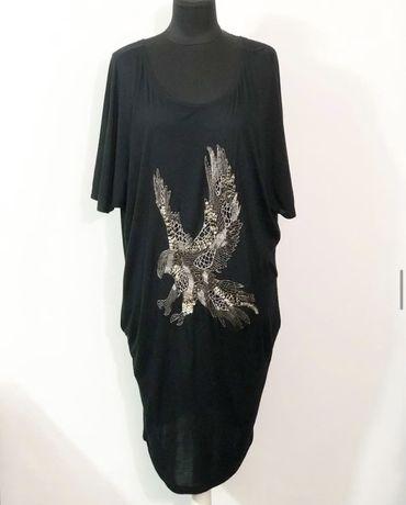 Трикотажное платье Emilio Pucci. Люкс бренд. Оригинал.