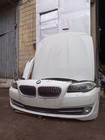 Кузовные запчасти BMW 5 ,БМВ F10