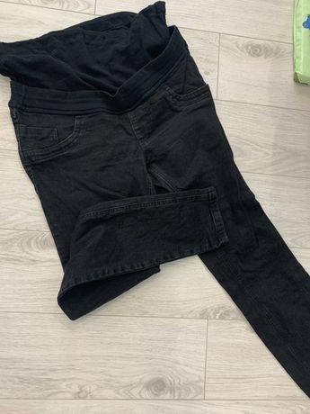 Продам джинсы доя беременных