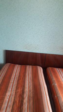 Продаються 2 ліжка