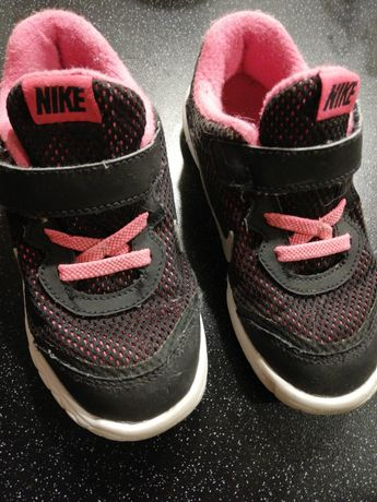 Nike r 27