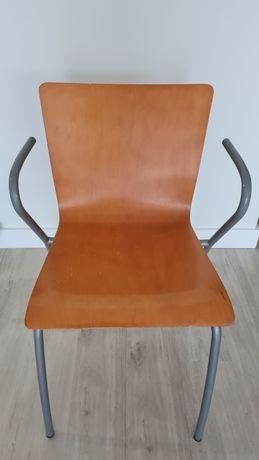 Conjunto Cadeiras de Cozinha