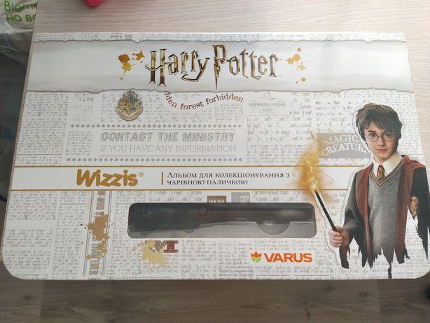 Набір з VARUS Harry Potter