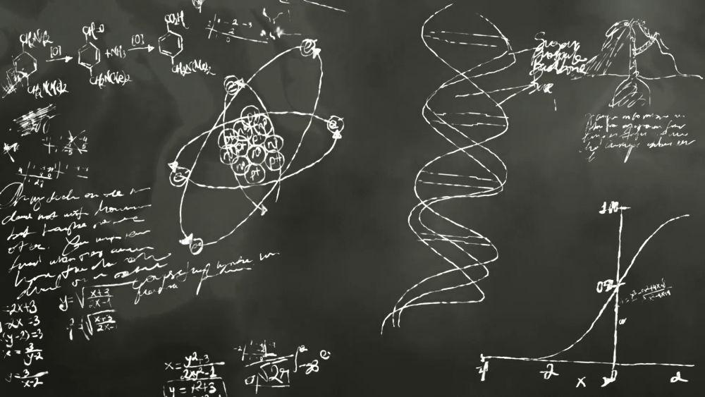 Explicações Online ou presenciais - Matemática, CFQ, Biologia/Geologia