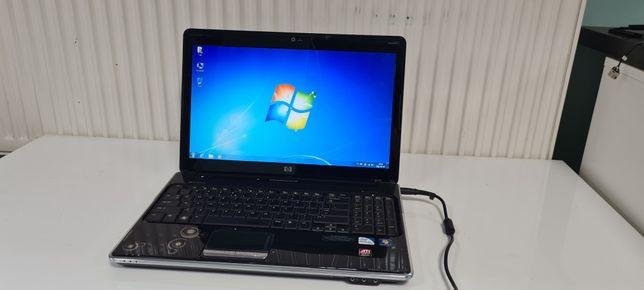 HP Pavilion DV6 15,4/T4300/4GB/500GB/HD4570/WIN7