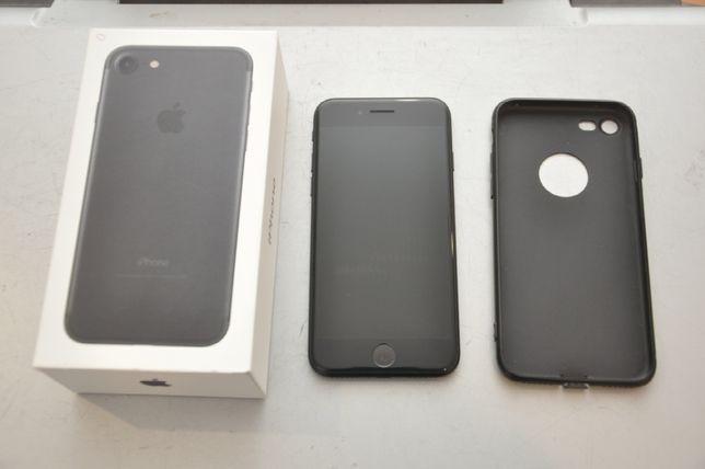 Iphone 7 (32Гб) (NeverLock)