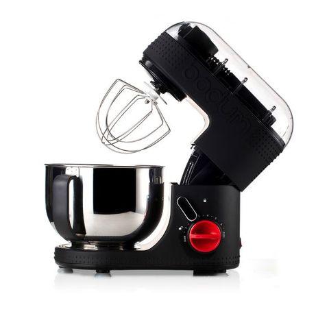 Robot Kuchenny Planetarny Bodum Bistro HIT !!! NOWY !!!