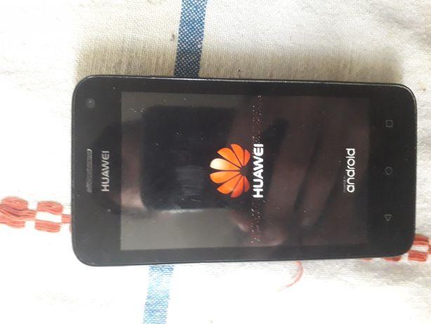 Продам телефон huawei y336-u02