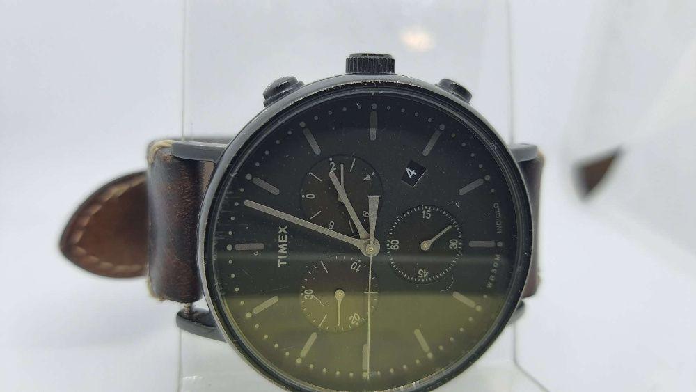 Zegarek męski TIMEX --- Lombard Madej Gorlice ---