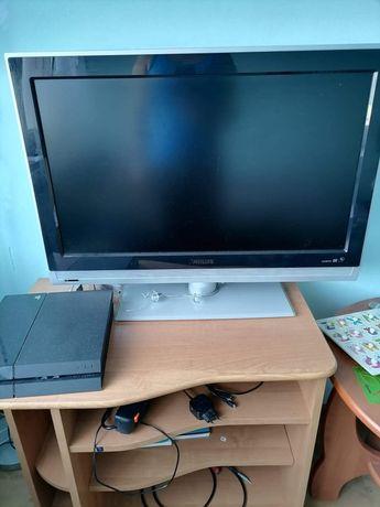 TV Philips 32 cale