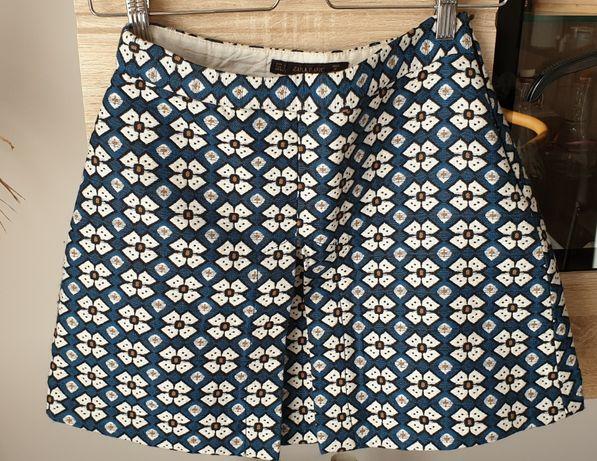 Spódnica Zara S