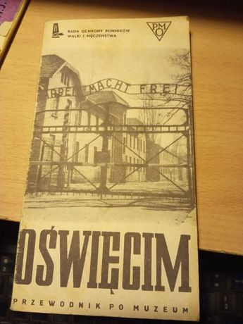 książka Oświęcim --Potop 3--Ogniem i mieczem 2--Pan Wołodyjowski