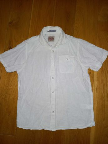Koszula NEXT  9-10 lat 134-140
