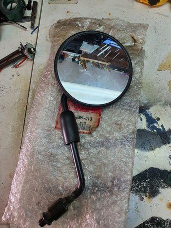 Espelho original Honda Transalp 600