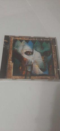 Paradise lost shades of god plyta CD