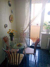 RLT Продам 2 комнатную квартиру, ул. Гончая, Центр