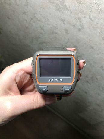 Garmin,годинник,часы