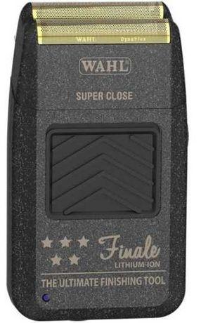 WAHL Finale (Novo)